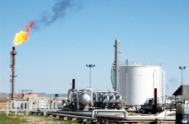النفط تكشف حقيقة خفض أسعار الوقود وغاز الطبخ