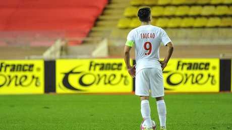 سان جيرمان يواصل حملة الدفاع عن لقب بطل كأس فرنسا