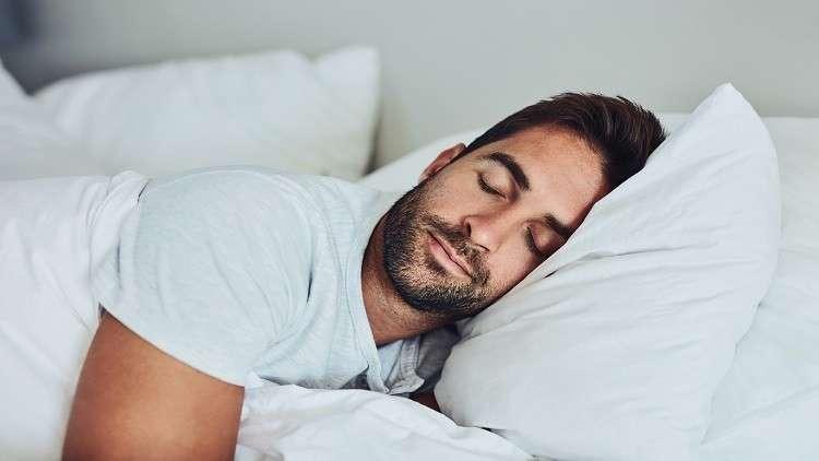 كيف يهدد النوم بتلف في الحمض النووي قد يكون قاتلا؟