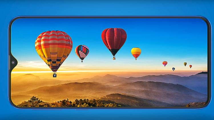 """""""Xiaomi"""" تكشف عن هاتفها الأقوى قريبا"""