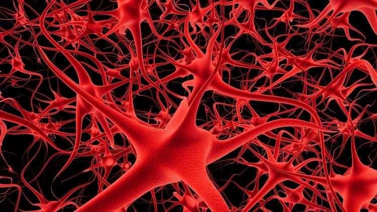 دواء جديد ينقذ الذاكرة من الاكتئاب وأمراض الشيخوخة