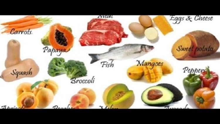 نقص عنصر هام في الجسم ينذر بالإصابة بمرض السكري