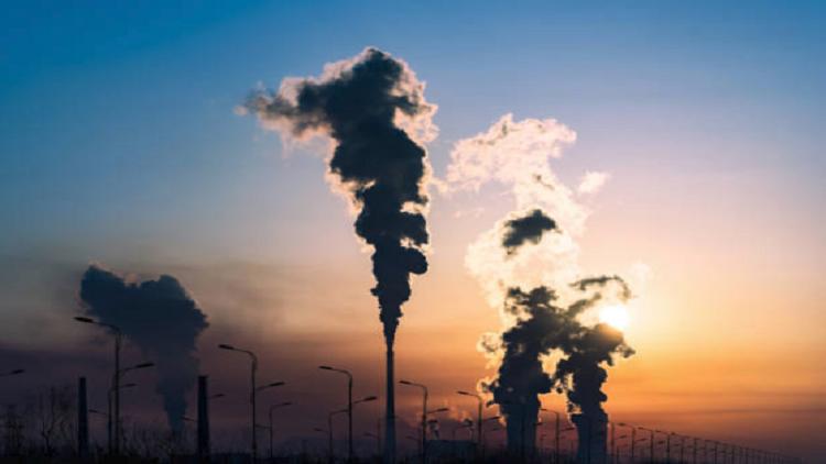 أول اختراق عالمي لإنتاج هواء نظيف!