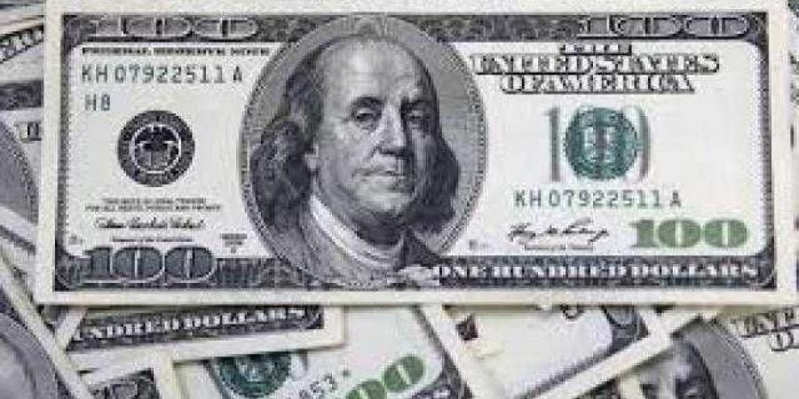 استقرار سعر صرف الدولار امام الدينار العراقي