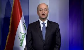 رئيس الجمهورية: نطمح للإعفاء الكمركي التام في إستيراد الكتب
