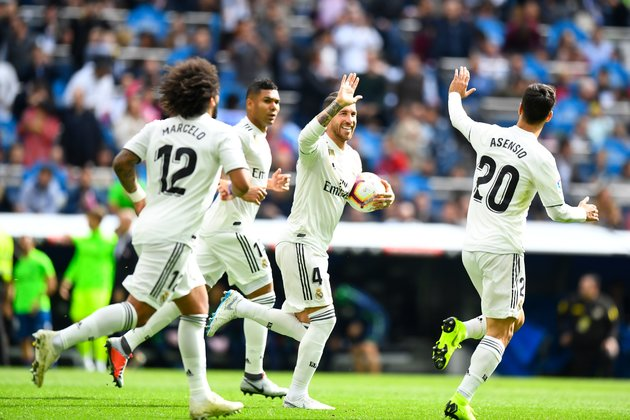 جدول المباريات الاوروبية والعربية لكرة القدم والقنوات الناقلة لها