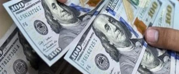 ارتفاع طفيف بسعر صرف الدولار ببورصة الكفاح واستقراره بالأسواق المحلية