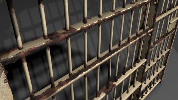 جنايات بابل: الحبس الشديد لموظفة في التسجيل العقاري