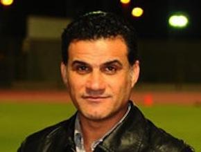 لاعب دولي سابق يشدد على مساءلة إتحاد الكرة