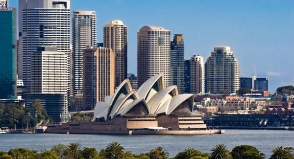 أستراليا.. شروط جديدة للهجرة