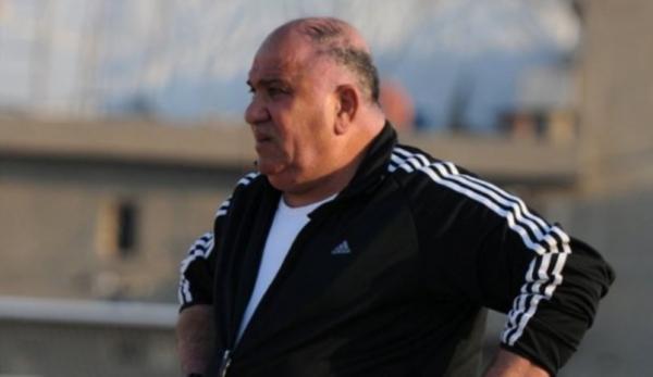 مدرب كروي: غياب السلطة الرقابية أدى تدهور الواقع الرياضي في العراق