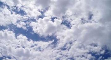 الأنواء الجوية تنشر توقعاتها لطقس الأيام الأربعة المقبلة