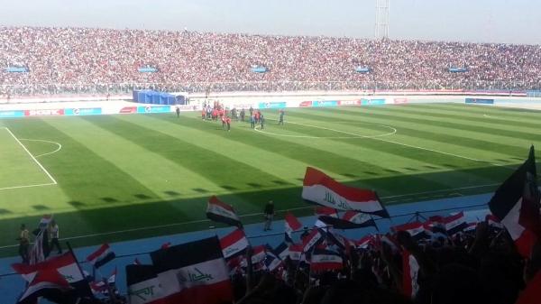قمتان كرويتان وصراع على صدارة الدوري الممتاز