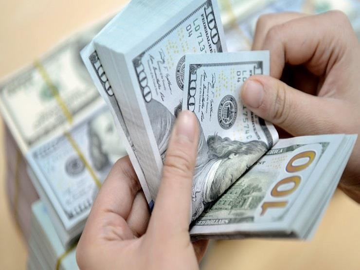 إرتفاع الدولار في بورصة الكفاح اليوم الاثنين 4-3-2019