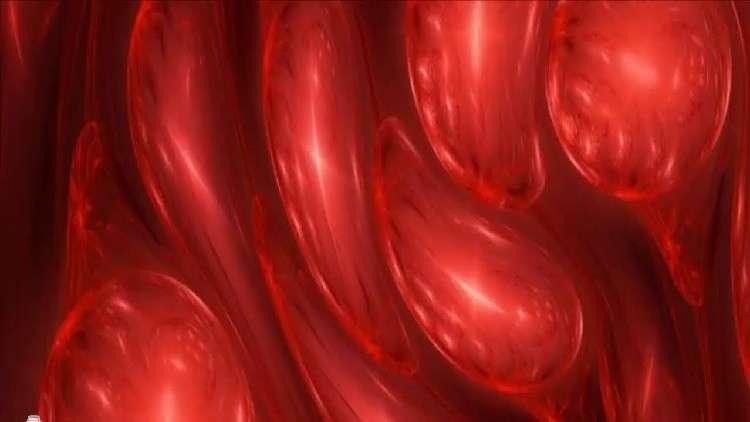 أسباب وأعراض انخفاض مستوى الهيموغلوبين في الدم