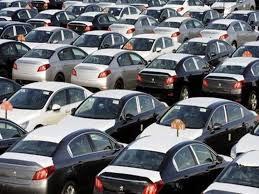 قرض حكومي لشراء سيارات من دون كفيل