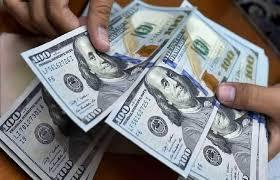 استقرار الدولار في بورصة الكفاح اليوم6-3-2019