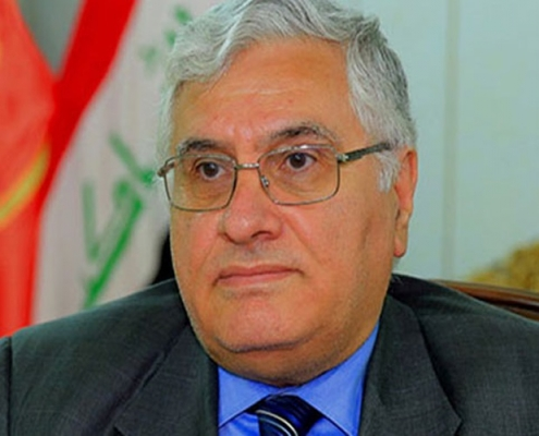 نائب عن الإصلاح: الحرب على الفساد ستضع قوى سياسية على المحك ونجاحها مشروط
