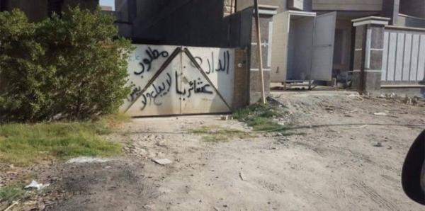 جنايات ميسان: السجن 15 سنة لمدان بارتكاب الدكة العشائرية