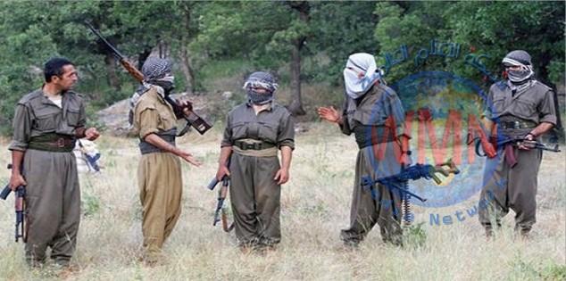 قائممقام سنجار يوجه نداء استغاثة للحكومة: انقذوا القضاء من عصابات العمال الكردستاني