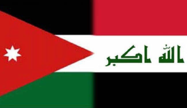 الأردن يصدر بيانا لاحتواء غضب عراقي