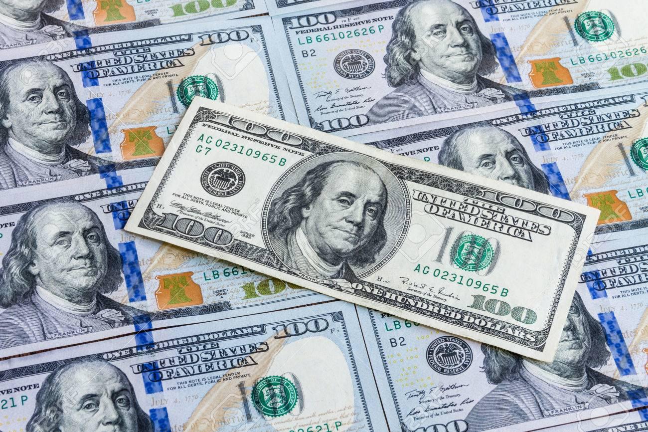 اسعار صرف الدولار مقابل الدينار العراقي في الاسواق المحلية