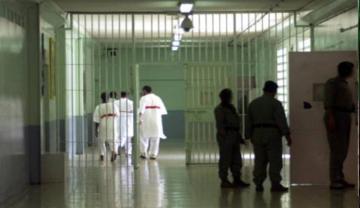 الإمارات تخفي المعتقلين في أماكن احتجاز سرية رغم انتهاء فترة محكوميتهم