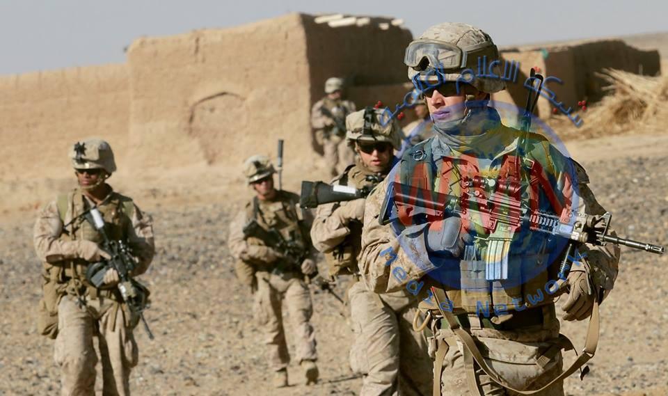 نائب يكشف مضمون اجابة عبد المهدي على سؤاله بشأن عدد القوات الاميركية في العراق