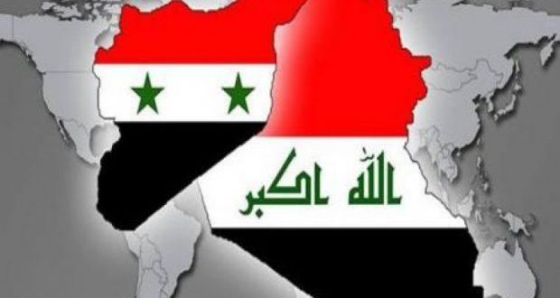 جهود الحشد بتأمين الحدود.. العراق وسوريا يتفقان على افتتاح منفذ القائم(البو كمال)