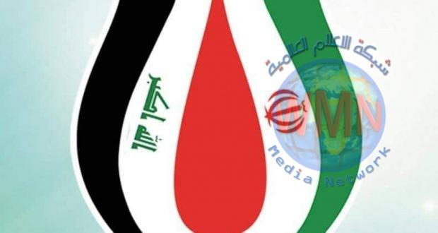 هيئة الحشد تقيم الاربعاء المقبل مؤتمرا لتكريم أسر الشهداء الايرانيين في العراق