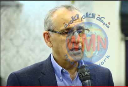 وزير الصحة: طبابة الحشد الشعبي تقدم إنجازات كبيرة للقطاع الطبي بالعراق