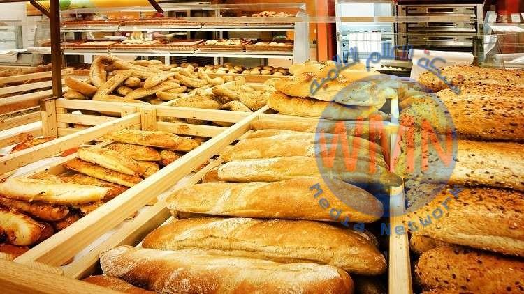 """روسيا.. ابتكار """"خبز ذكي"""" لمرضى السكري"""