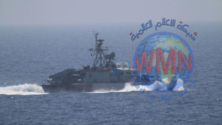 الحرس الثوري الإيراني: سنغلق مضيق هرمز في حال منعنا من استخدامه