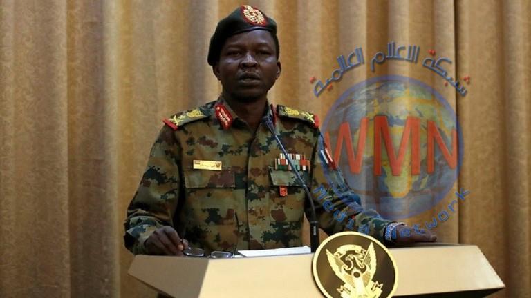 المجلس العسكري السوداني يسعى لحل سياسي عاجل لانقاذ البلاد