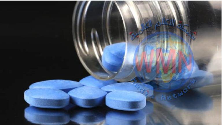 """تحذيرات من أقراص فياغرا """"قاتلة"""" تباع عبر الإنترنت!"""