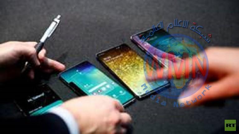 غوغل تحظر تطبيقات صينية واسعة الانتشار على الهواتف المحمولة