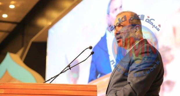 ممثل الجمهورية الإسلامية: مستشارونا عملوا بطلب رسمي وقدمنا 52 شهيدا في العراق