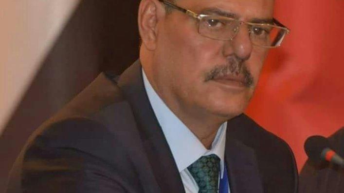 محافظ البنك المركزي يشيد بعمل نقابة الصحفيين العراقيين ودورها المتميز