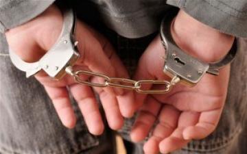 الداخلية: القبض على متهم قام بتسليب مواطنين في بغداد