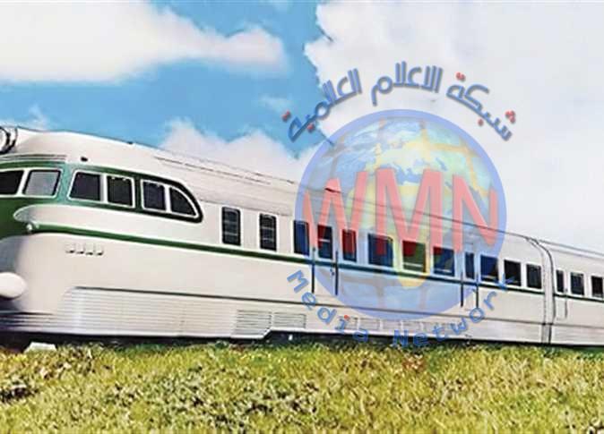 مشروع قطار بغداد المعلق يعود للواجهة