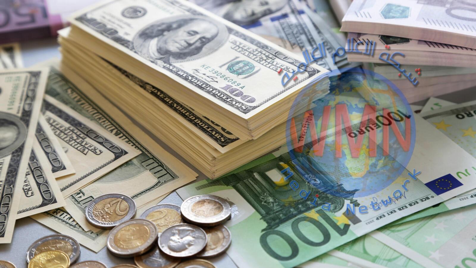 هكذا استفاد المواطنون الأوروبيون في الإمارات من انخفاض اليورو