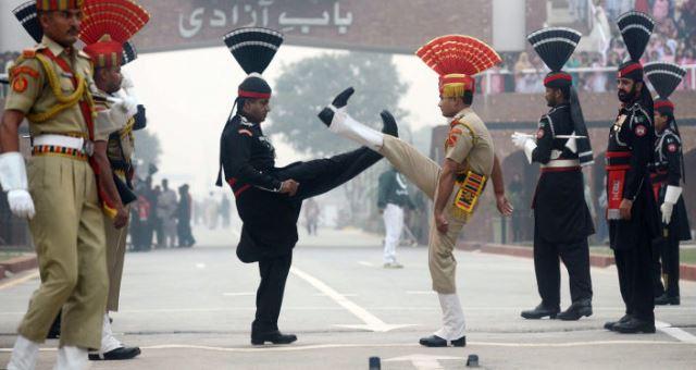 باكستان: الهند تعد لهجوم جديد علينا