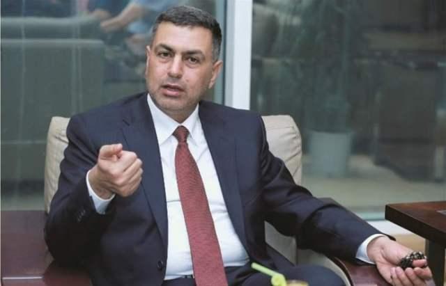بالوثيقة.. العيداني يرد على مجلس البصرة ويؤكد استمراره بعمله كمحافظ