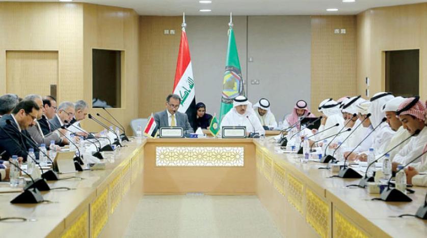 اجتماع عراقي خليجي هو الاول منذ أكثر من 30 عاماً