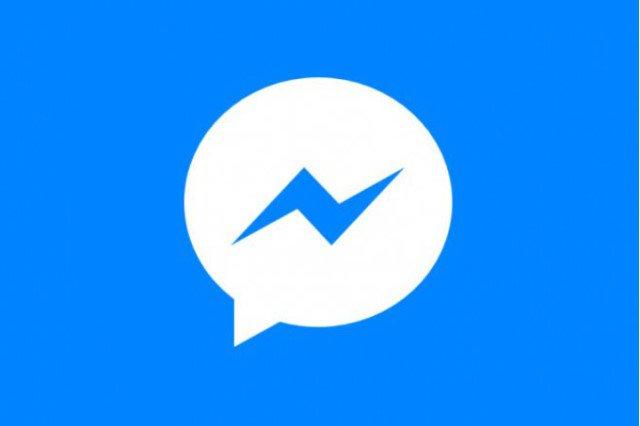 """""""فيسبوك"""" تنوي إلغاء تطبيق """"ماسنجر"""" نهائياً"""