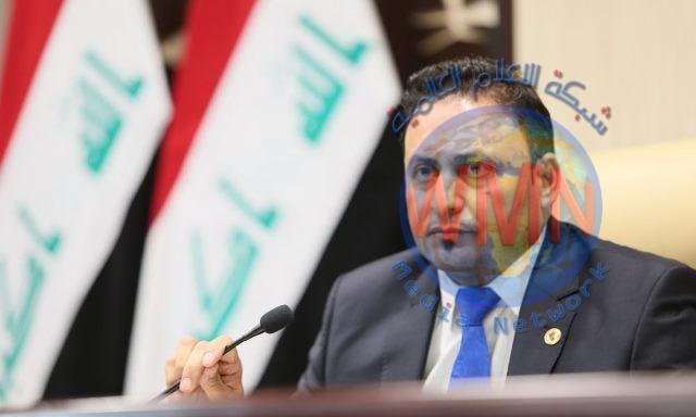 حسن الكعبي: اعتقال رجل الدين في البصرة جاء دون استكمال الاجراءات الاولية