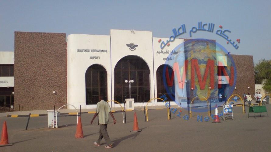 أنباء عن اعتقال وزير سوداني سابق أثناء محاولته الفرار من البلاد