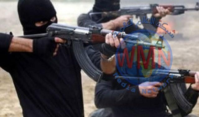 مقتل مدني بنيران مسلحين شمال غربي بغداد