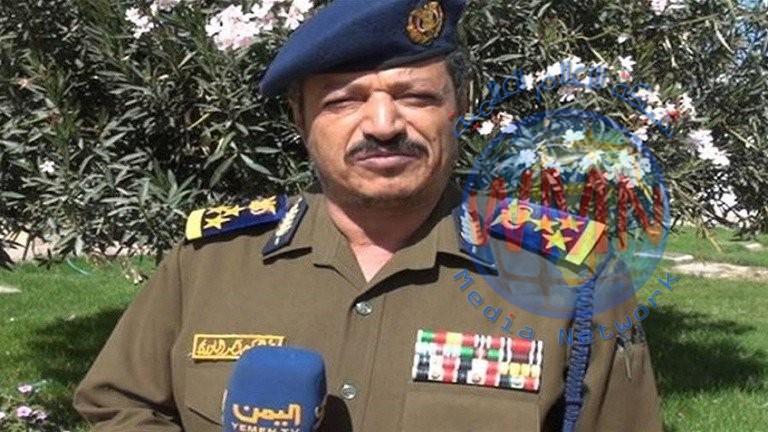 وفاة وزير يمني في احدى مستشفيات لبنان