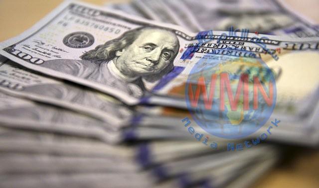 تقرير: ما ينفقه المواطن بالعراق على الخدمات الأساسية يبلغ 107 دولار شهرياً